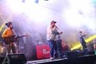 Roskilde-Festival-20150703 Oquadro 3825