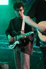 Roskilde-Festival-20150703 Twin-Peaks 3797
