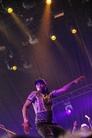 Roskilde-Festival-20150704 Africa-Express 4058