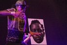 Roskilde-Festival-20150704 Africa-Express 4065