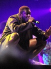 Roskilde-Festival-20150704 Africa-Express 4071
