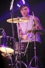 Roskilde-Festival-20150704 Deafheaven 3938