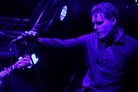 Roskilde-Festival-20150704 Deafheaven 3943