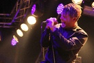Roskilde-Festival-20150704 Deafheaven 3948