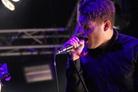 Roskilde-Festival-20150704 Deafheaven 3969