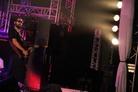 Roskilde-Festival-20150704 La-Yegros 3976