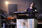 Roskilde-Festival-20150704 Nils-Frahm 3897