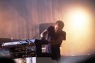 Roskilde-Festival-20150704 Nils-Frahm 3898