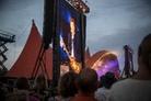 Roskilde-Festival-20150704 Paul-Mccartney--8478