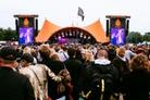 Roskilde-Festival-2016-Festival-Life-Lisa-Ls-9578