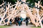 Roskilde-Festival-2016-Festival-Life-Lisa-Ls-9581