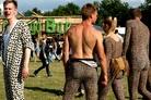 Roskilde-Festival-2016-Festival-Life-Lisa 8471