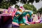 Roskilde-Festival-2016-Festivallife-Ida--3058