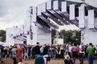 Roskilde-Festival-2016-Festivallife-Ida--3073