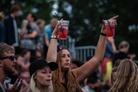 Roskilde-Festival-2016-Festivallife-Ida--3160