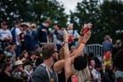 Roskilde-Festival-2016-Festivallife-Ida--3161