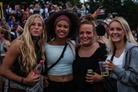 Roskilde-Festival-2016-Festivallife-Ida--3163