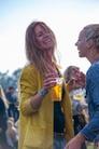 Roskilde-Festival-2016-Festivallife-Ida--3543