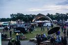 Roskilde-Festival-2016-Festivallife-Ida--4136