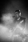 Roskilde-Festival-20160629 Alex-Vargas--3281