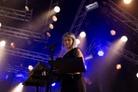 Roskilde-Festival-20160629 Aurora-Ls-8488
