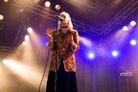 Roskilde-Festival-20160629 Aurora-Ls-8489