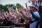 Roskilde-Festival-20160629 Gramatik--3222