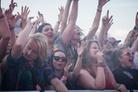 Roskilde-Festival-20160629 Gramatik--3235