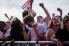 Roskilde-Festival-20160629 Gramatik--3241