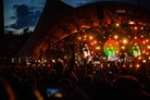 Roskilde-Festival-20160629 Red-Hot-Chili-Peppers--3333