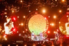 Roskilde-Festival-20160629 Red-Hot-Chili-Peppers--3343
