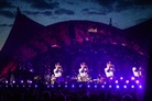 Roskilde-Festival-20160629 Red-Hot-Chili-Peppers--3350