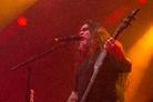 Roskilde-Festival-20160629 Slayer-Ls-8520