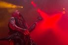 Roskilde-Festival-20160629 Slayer-Ls-8529