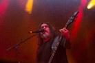 Roskilde-Festival-20160629 Slayer-Ls-8536