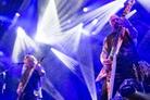 Roskilde-Festival-20160629 Slayer-Ls-8548