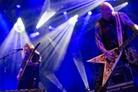 Roskilde-Festival-20160629 Slayer-Ls-8550