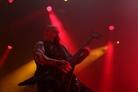 Roskilde-Festival-20160629 Slayer 8528