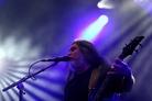 Roskilde-Festival-20160629 Slayer 8544