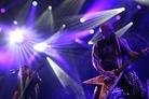 Roskilde-Festival-20160629 Slayer 8549