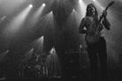 Roskilde-Festival-20160629 Sleep-Ls-8765