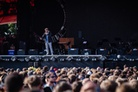 Roskilde-Festival-20160629 The-Orchestra-Of-Syrian-Musicans-%2B-Damon-Albarn-%2B-Guests--3090