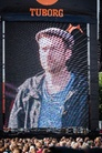 Roskilde-Festival-20160629 The-Orchestra-Of-Syrian-Musicans-%2B-Damon-Albarn-%2B-Guests--3092