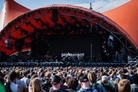 Roskilde-Festival-20160629 The-Orchestra-Of-Syrian-Musicans-%2B-Damon-Albarn-%2B-Guests--3101