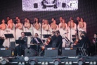 Roskilde-Festival-20160629 The-Orchestra-Of-Syrian-Musicans-%2B-Damon-Albarn-%2B-Guests--3103