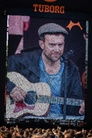 Roskilde-Festival-20160629 The-Orchestra-Of-Syrian-Musicans-%2B-Damon-Albarn-%2B-Guests--3140
