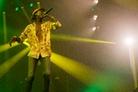 Roskilde-Festival-20160629 Wiz-Khalifa-Ls-8752