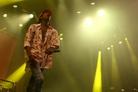 Roskilde-Festival-20160629 Wiz-Khalifa 8733
