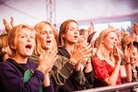 Roskilde-Festival-20160630 Choir-Of-Young-Belivers--3452