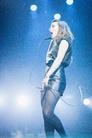 Roskilde-Festival-20160630 Chvrches--3736